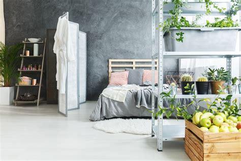1 Zimmer Wohnung Einrichtungsideen by 1 Raum Wohnung Einrichtungsideen Oliverbuckram