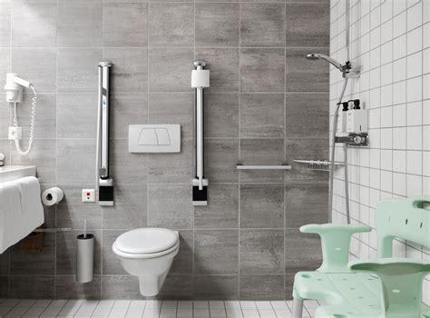 rollstuhl badezimmer die rollstuhlgerechtesten hotels in deutschland hier wird