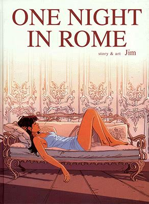 two nights a novel books one in rome book 1 2 2012 2013 comicscodes