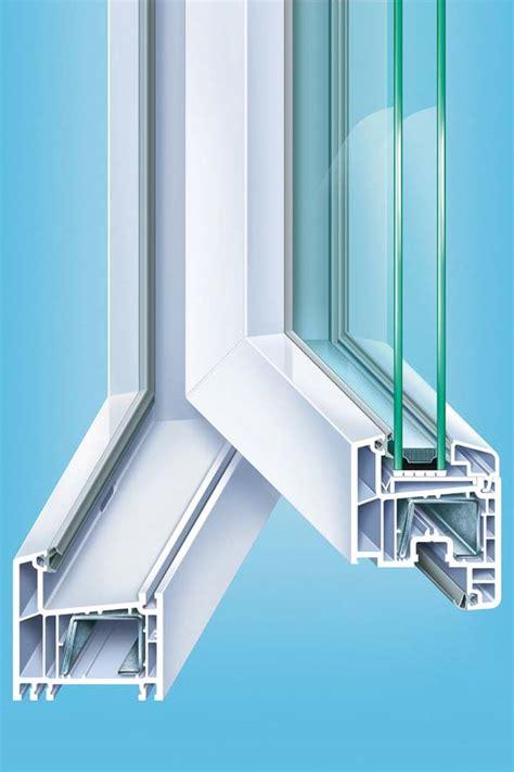 Fertigfenster Kunststoff by Fenster Kunststoff Preise Jamgo Co