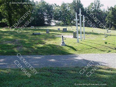Burke County Nc Records 216 Shiloh A M E Church Burke County Carolina Cemeteries