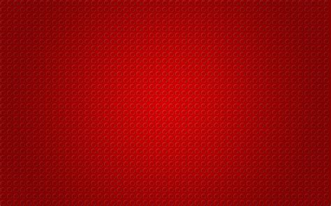 background red red wallpaper dr odd