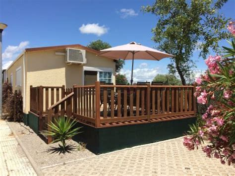 mobile abroad mobile homes abroad luxury mobile homes for sale in