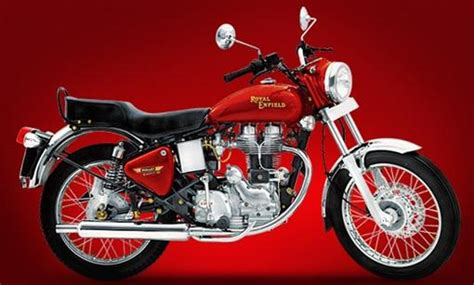 royal enfield bullet electra twinspark price in india with royal enfield bullet electra 5s price in india bike