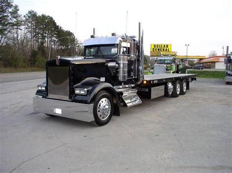kenworth light duty trucks 217 best images about custom tow trucks on pinterest tow