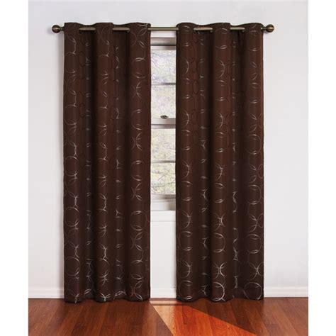 eclipse energy saving curtains eclipse zodiac energy efficient curtain avi depot much