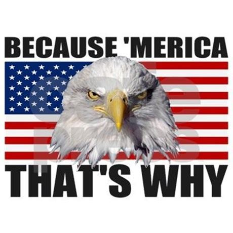 Merica Meme - image gallery merica eagle