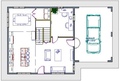 calculate area of a room changing how square footage is calculated