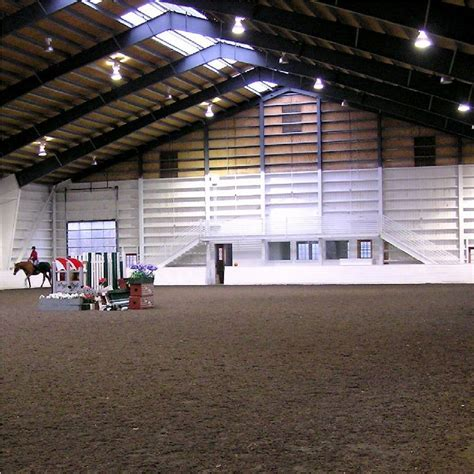 arena room 121 best images about indoor arena viewing rooms on indoor arena farms and