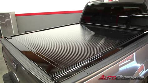 roll up truck bed covers roll up tonneau covers soft rolling tonneau covers and