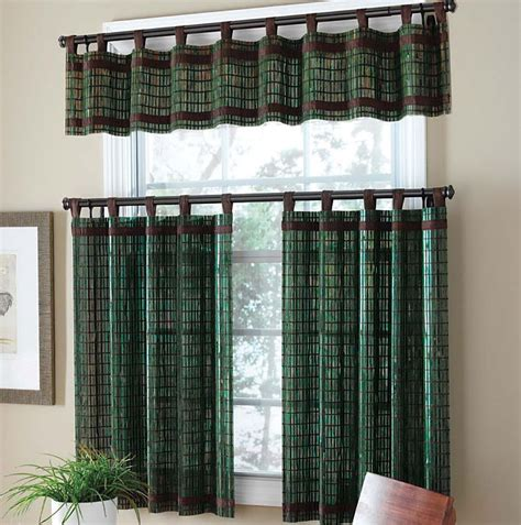 curtains soundproof soundproof curtains india home design ideas
