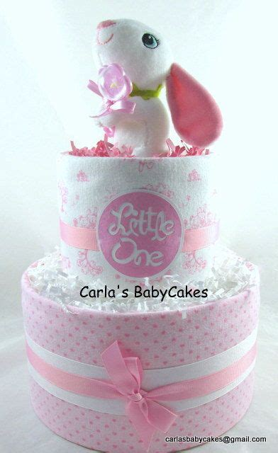 Sprinkle Baby Shower Gifts by 1000 Ideas About New Gifts On Wipe