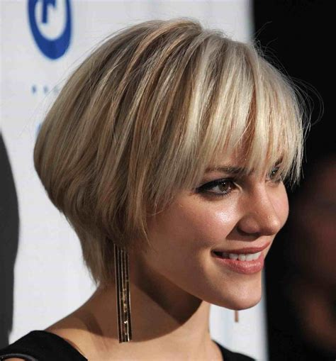 short haircuts for women over 60 back of hair short hairstyles for women over 60 back view the big river