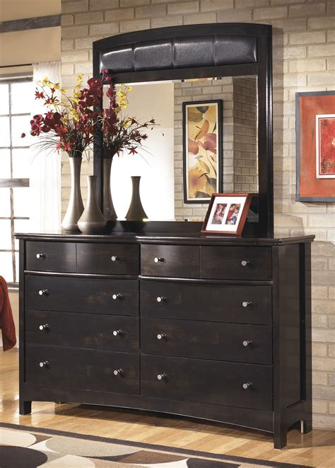 buy bedroom dresser where to buy dresser bestdressers 2017