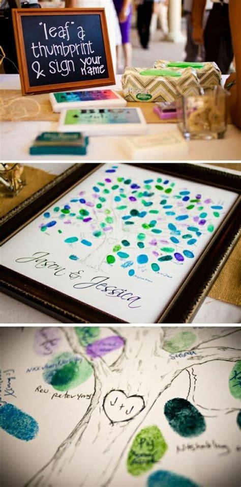Diy Wedding Animation by Diy Id 233 E Selon Votre Th 232 Me De Mariage En 45 Photos