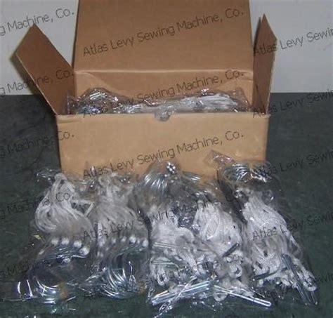 c15 pattern hooks box of pattern hooks c15 144 pcs