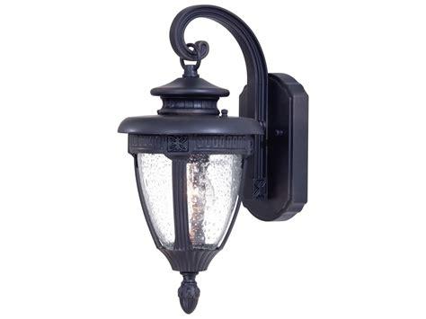 Minka Outdoor Lighting Minka Lavery Burwick Heritage Outdoor Wall Light 8951 94