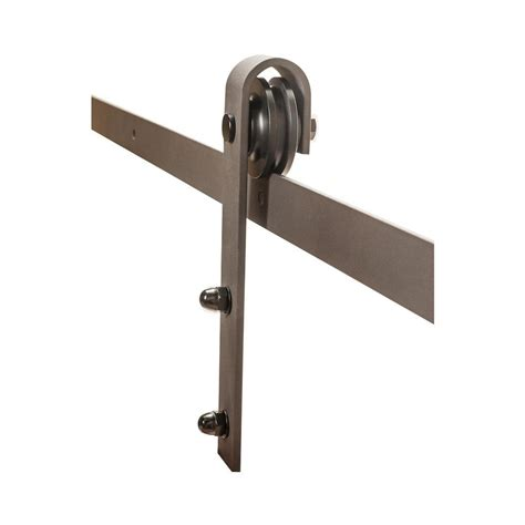 interior barn door hardware home depot 100 interior barn door hardware home depot bathroom
