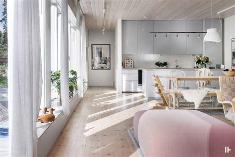 Les Plus Beaux Plans De Maison Du Monde 3586 by Les Plus Beaux Plans De Maison Du Monde Best