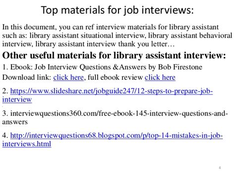journalism interview questions resume example