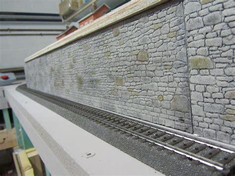 Deco Mur Salon 3655 by Mon Nouveau R 233 Seau Oli Page 8
