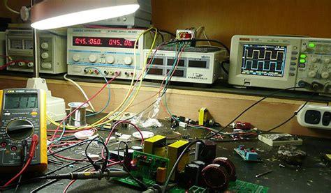 12 volt 1000 watt power inverter design process gohz