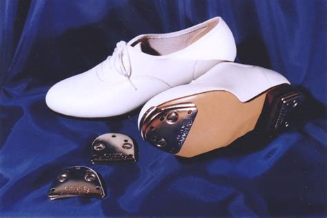 clogging shoes with taps welcome to the clogging taps page