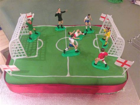 themed birthday cakes uk football themed birthday cake hackney pinterest