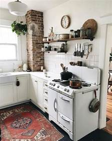 antique kitchens ideas 25 best ideas about vintage kitchen on pinterest farm kitchen interior retro kitchens and