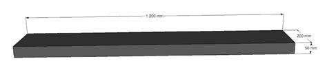 Ikea Lack Meja Sing Serbaguna Ukuran 55 X 55 Cm Membuat Ambalan Dinding Sederhana Tentang Kayu