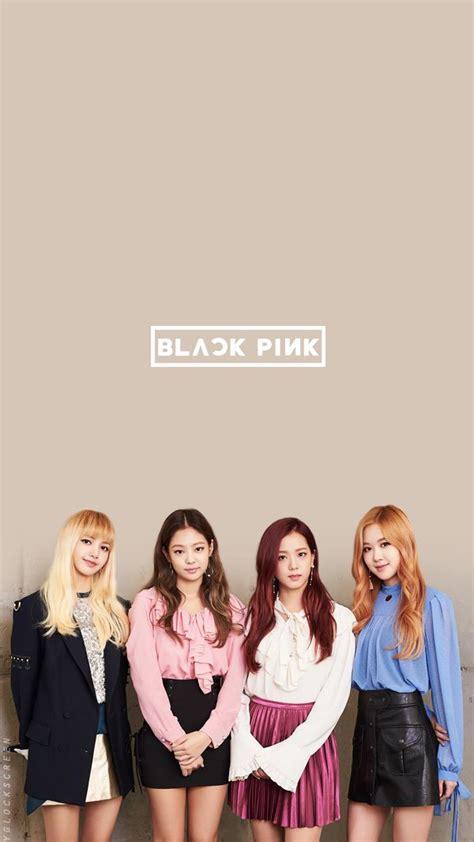 wallpaper korean pink 69 best black pink images on pinterest kpop girls park