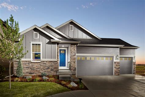 kb home design studio bay area hawthorn modeled a new home floor plan in sweetgrass