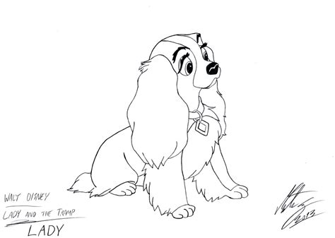disney coloring pages and the tr disney and the tr coloring page disney coloring pages
