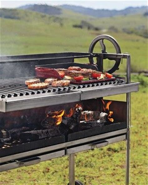 Backyard Bbq Okc by 17 Best Images About Grills On Deere