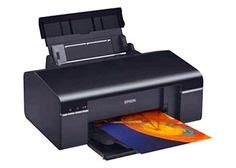driver resetter t60 adjustment program download for epson l455 new post in