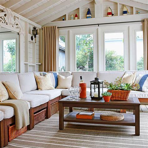 sunroom kitchen design ideas 50 most sunroom furniture designs
