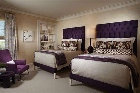 wall bedroom simple bedroom paint ideas bedroom paint ideas brown houzz bedroom paint colors
