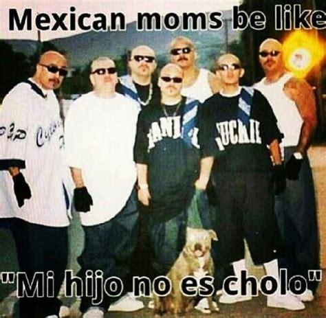 Cholo Memes - cholos images memes google search el monte california