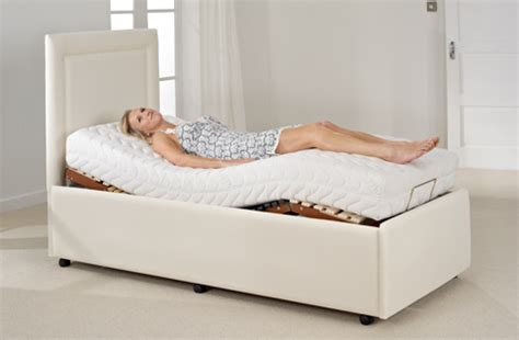 how adjustable beds work a useful guide
