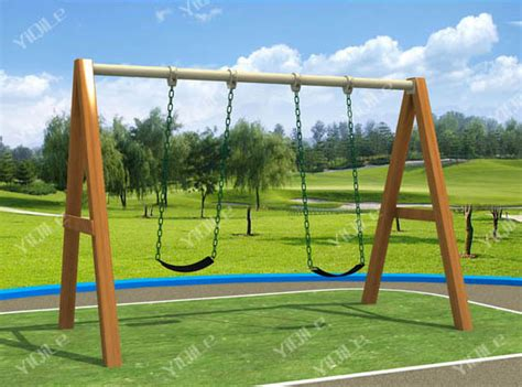indian swings for sale swing chair for sale guangzhou yiqile buy swing chair