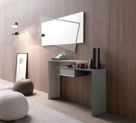 console arredamento consolle arredamento moderno consolle con cassetti with