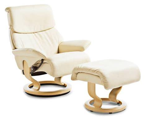 stressless dream recliner ekornes oslo ekornes collection sofas