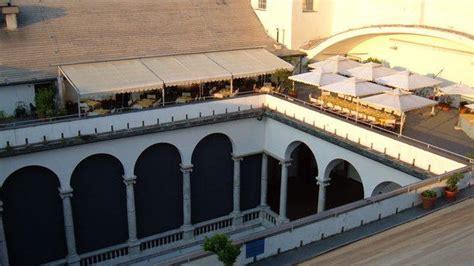 le terrazze ducale ristorante le terrazze ducale a genova recensioni