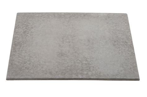 Tischplatte Aus Beton by Tischplatte Aus Beton 60 X 60 Cm House Doctor