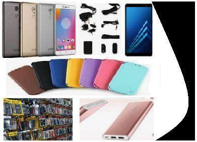 Harga Hp Merk Samsung Di Carrefour Medan daftar toko handphone dan accessories hp di medan