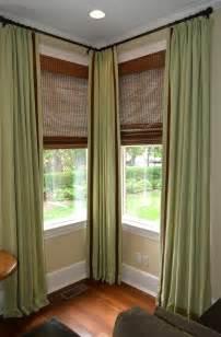 brown bathroom window curtains ikea