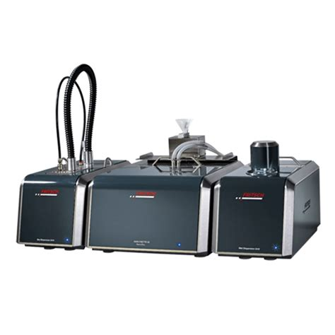 Oven Nanotec labotec quality lab equipment