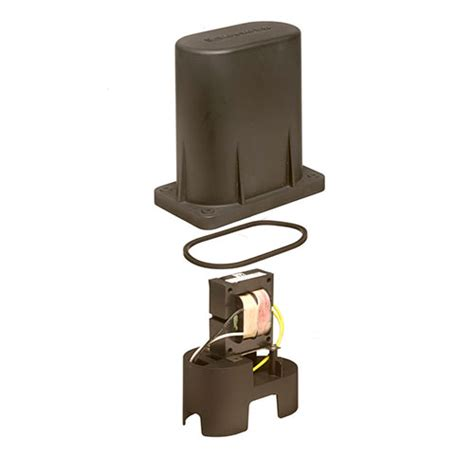 low voltage pool cage lighting swimming pool discounterslow voltage transformer 159 99