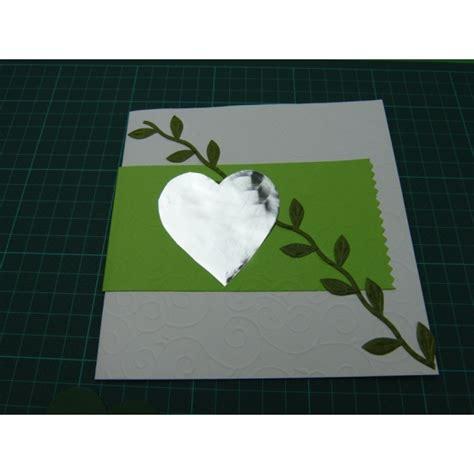 Einladungskarten Hochzeit Besonders by Einladungskarten Zum Selber Basteln Vorlagen