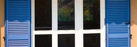 porte blindate bologna infissi di sicurezza bologna porte blindate tapparelle